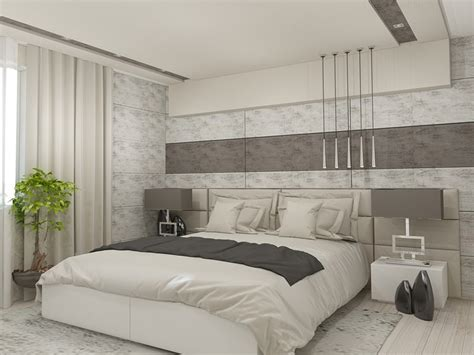 master bedroom trends