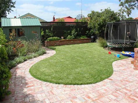 backyard makeover ideas gardening landscaping backyard makeovers ideas cheap backyard ideas backyard deck win a