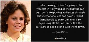Pictures of Dana Hill, Picture #194704 - Pictures Of ...