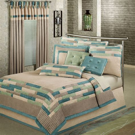 What Is A Coverlet synergy duvet coverlet bedding