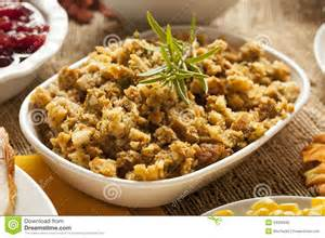 thanksgiving stock photography image 34335692