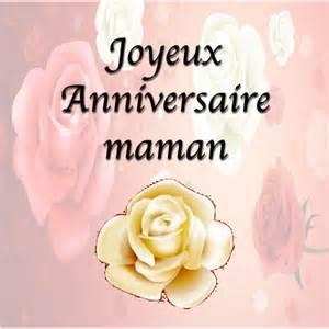 texte carte de mariage carte anniversaire maman à imprimer texte carte invitation sms pour voeux d 39 anniversaire