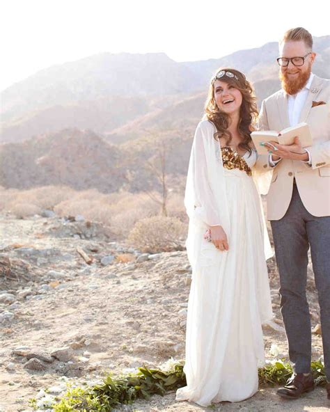 25 Creative Wedding Rituals That Symbolize Unity Modern