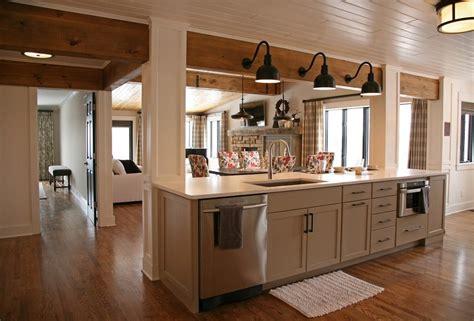ikea meuble haut cuisine meuble haut cuisine vitré ikea cuisine idées de