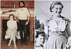 Meet the Amazing Family of Horror Writer Stephen King - BHW