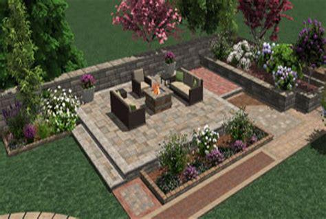patio design tool  software