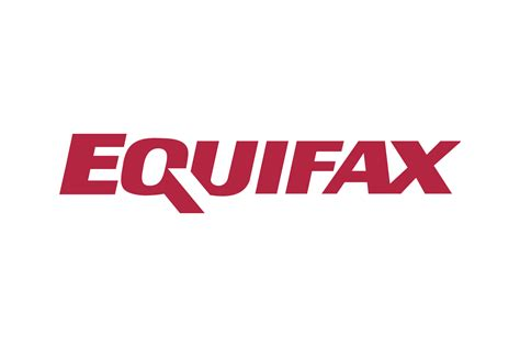 experian credit bureau equifax shows momentum is it part of your portfolio