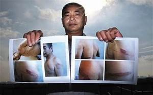 U.N. Report: Chinese Justice System Relies on Torture ...