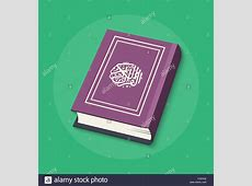 Quran Cover Stock Photos & Quran Cover Stock Images Alamy