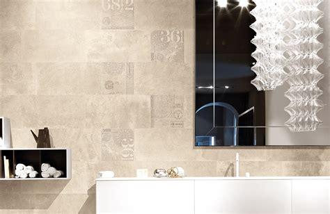 parquet pour cuisine carrelage de salle de bain jaipur beige porto venere