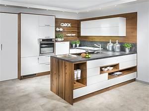 Wandverkleidung Für Küche : u k che p max ma m bel tischlerqualit t aus sterreich ~ Michelbontemps.com Haus und Dekorationen