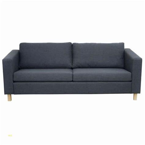acheter un canapé pas cher canapé moins cher mooi canape cuir pas cher avec ment