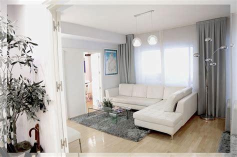 desain interior ruang tamu minimalis modern