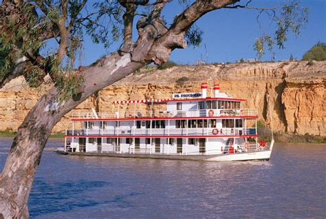 Paddle Boats River Torrens Prices by Adelaide Cruise Packages