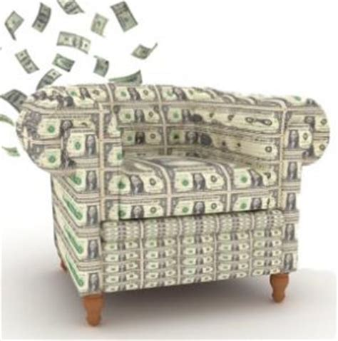 the benefit of consignment consigning furniture in
