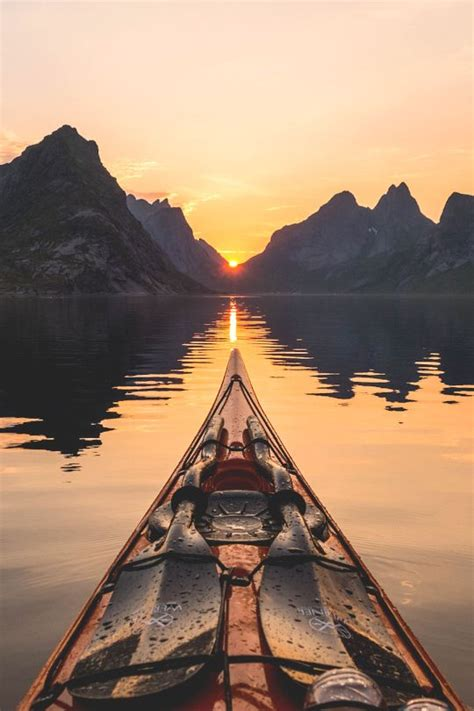 17 Best Ideas About Kayaking On Pinterest Kayak Camping