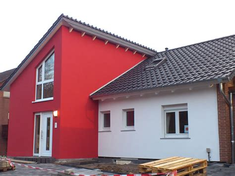 Anbau Groesser Flexibler Komfortabler by Anbau Treppenhaus Anbau Treppenhaus Und Aufzug Koziol