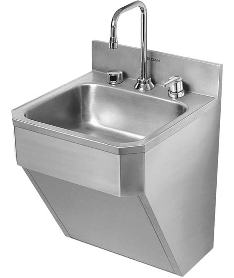 Utility Sink by Requirements For Base Utility Sink Cabinet Loccie Better