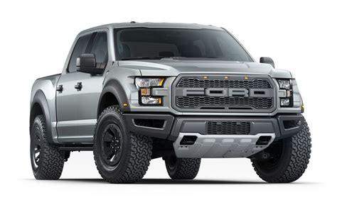 Best 25  Ford raptor price ideas on Pinterest