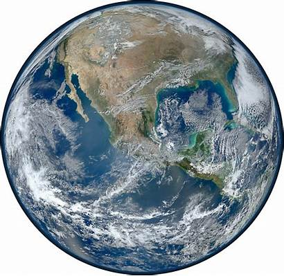 Earth System Nasa Blb Related Intelligence Business