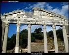 Apollonia, Illyria