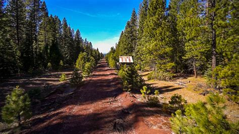 rail trail shasta trails horseback riding schmidlin christina association traillink