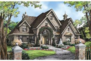 European Style Houses Eplans European House Plan 3784 Square And 4 Bedrooms From Eplans House Plan Code Hwepl75883