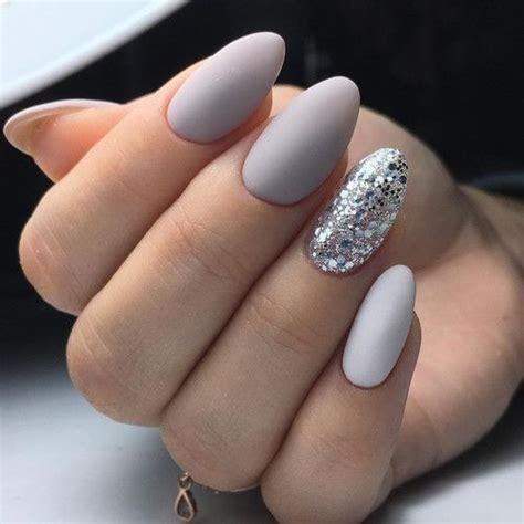 Матовый лак для ногтей 45 фото как сделать маникюр и как наносить топ на гель лучший дизайн в домашних условиях
