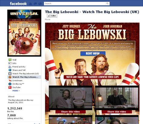 Lebowski Meme - big lebowski meme