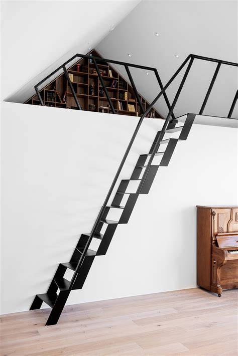 compact stair design 25 unique staircase designs to take center stage in your home