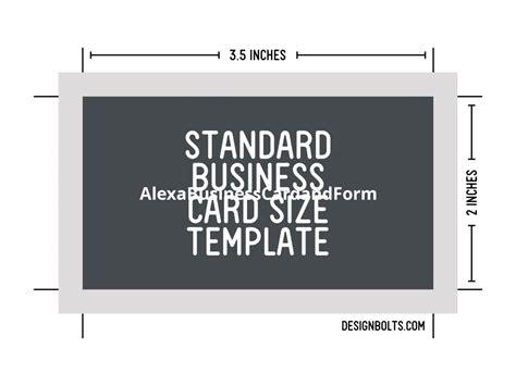vistaprint business card template vista print business card template business card template vistaprint business card template pdf