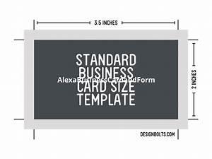 vista print business card template business card template With vistaprint postcard template