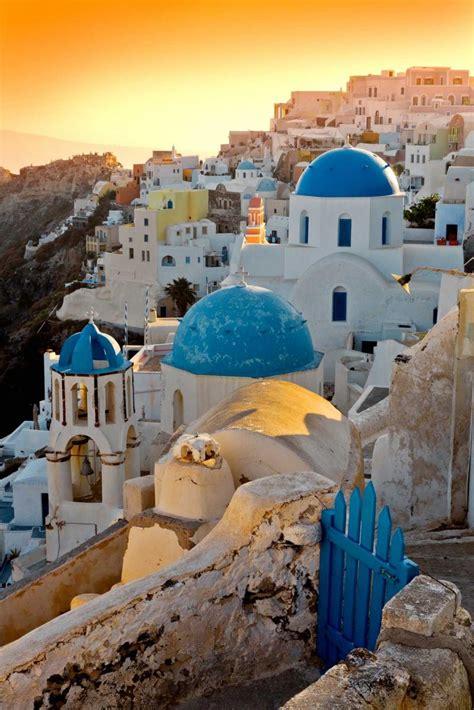 santorini greece cyprus athens vacation romantic crete zicasso greek island trip getaways door tour tours