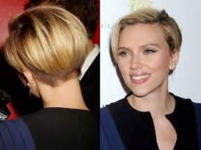 coupe de cheveux courte pour femme de 50 ans coupe courte cheveux fins femme 50 ans coupe de cheveux pour femme mi abc coiffure