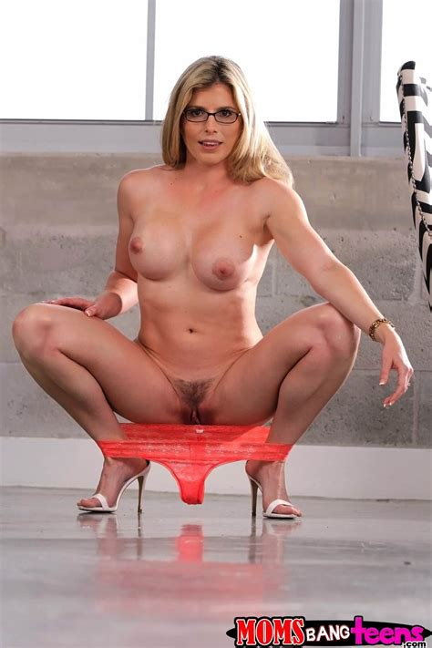 nude women before after hot girl hd wallpaper