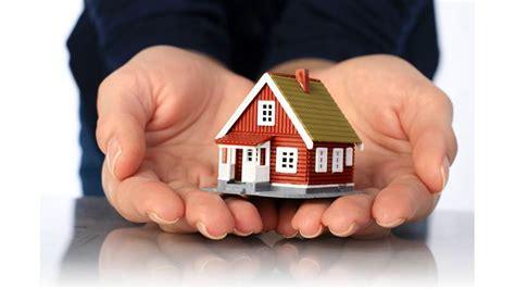 Donazione Casa by Atto Di Donazione