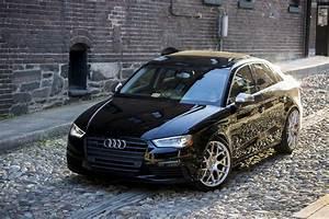 Reparaturanleitung Audi A3 8v : vmr v710 review 8v a3 ~ Jslefanu.com Haus und Dekorationen