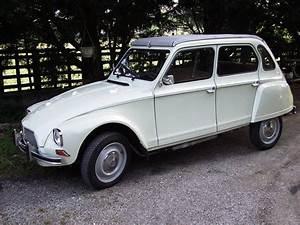 Automobiledoccasion Fr : achat voiture occasion en france les passionn s de l 39 automobile ~ Gottalentnigeria.com Avis de Voitures