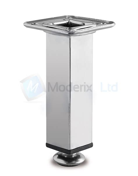 kitchen cabinet legs wickes chrome steel legs for furniture cabinet furniture sofa