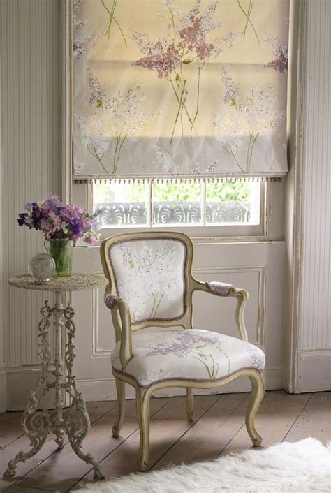 shabby chic blinds home shabby and chairs on pinterest
