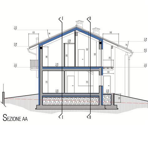 progetto casa torino architetto e consulente energetico casaclima torino
