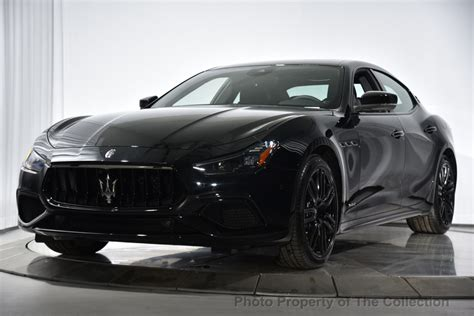 Maserati Ghibli 2019 by 2019 New Maserati Ghibli S Q4 Gransport 3 0l At The