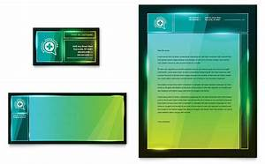 letterhead examples design medical conference business card letterhead template design