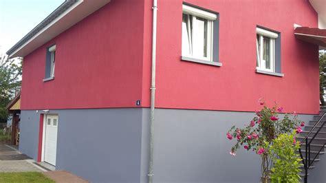 peindre facade cuisine cuisine peinture rã sidentielle et revãªtement extã rieur