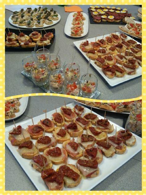 cours cuisine bayonne calendrier cours de cuisine pau