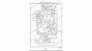 Buhler Versatile 2240  2270  2310  2360  2425 Service Manual