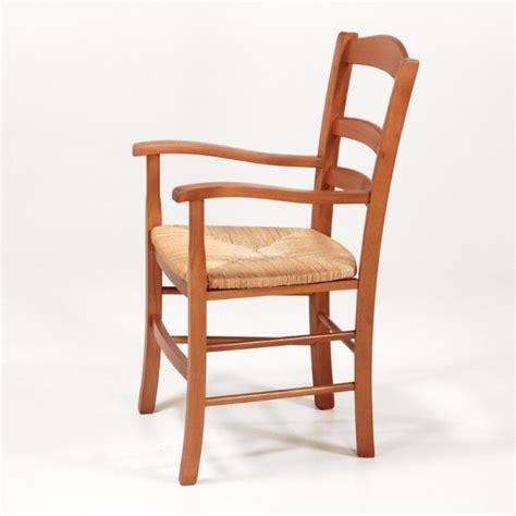 chaise avec accoudoir but chaise de cuisine en bois avec accoudoir chaise idées