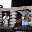 Crossroads Guitar Festival - Wikipedia