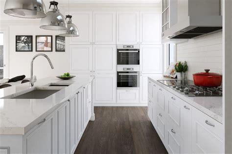best for kitchen cabinets aberfeldie project 7766