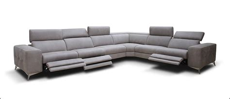Contemporary Recliner Sofas by Modern Recliner Sofa Sectional Furniture Sectional